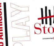 slider_storie