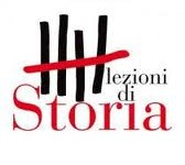 storia1