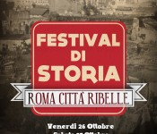FESTIVAL STORIA GOOD 3