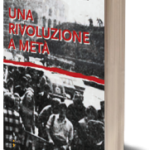 una-rivoluzione-a-meta