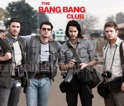 the_bang_bang_club01