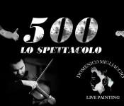 500spe
