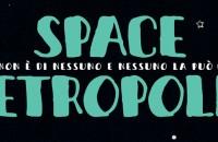 SPACE-METROPOLIZ-BANNER