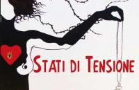 stati-di-tensioneNS (1)
