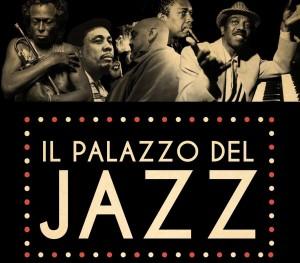 Il Palazzo del Jazz @ Roma | Lazio | Italia