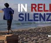 banner-in-religioso-silenzio
