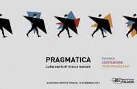 pragmatica_copertina2
