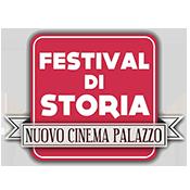 Festival Di Storia