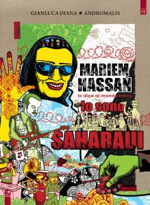 Mariem Hassan: Io sono Saharaui @ Nuovo Cinema Palazzo | Roma | Lazio | Italia