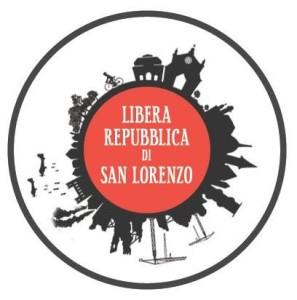 La Libera Repubblica di San Lorenzo