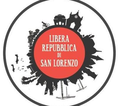 Libera Repubblica di San Lorenzo