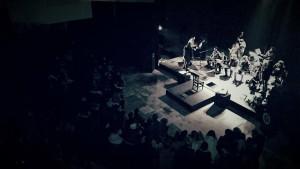 Il Palazzo del Jazz