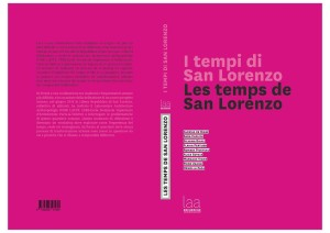 I tempi di San Lorenzo