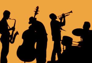 San Lorenzo Jazz Festival - III Edizione